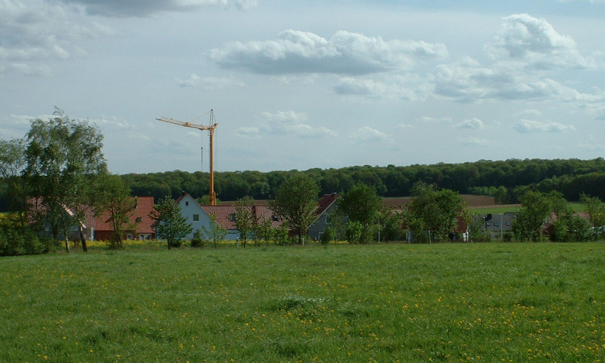 eckartshausen.info